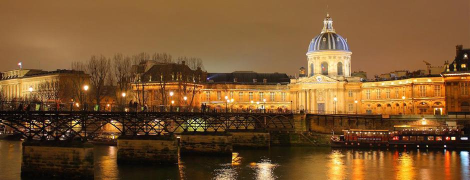 Cosmos Hotel Paris Booking De